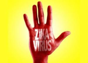 Απολυμάνσεις-Απεντομώσεις - Ιός Ζίκα